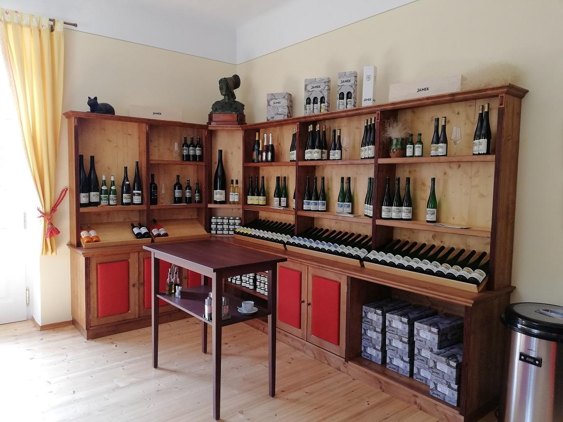 006 – Wein und Wien